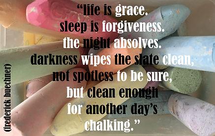 life is grace sleep copy.jpg