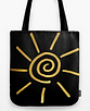 as sure as the sun TOTE BAG copy.png