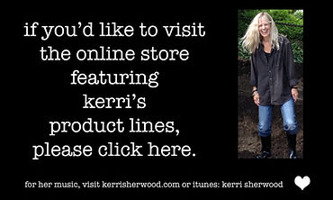 if you'd like to see kerri sherwood.. co
