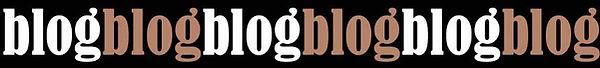 blogblog copy.jpg