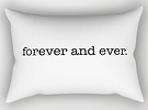 forever and ever RECT PILLOW copy.png