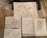 sketches copy.JPEG