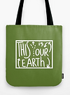 our earth TOTE BAG copy.png