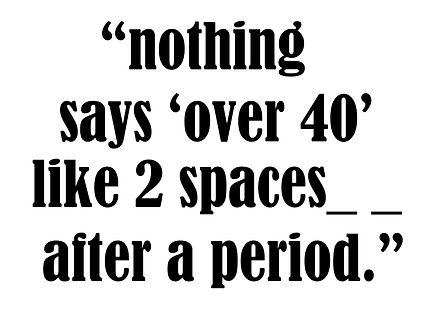 2 spaces copy.jpg