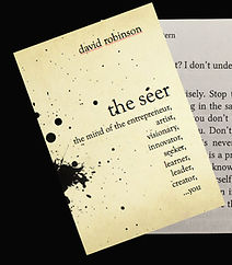 cover and page 10 text.jpg