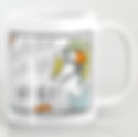 TwoArtists ChildrenAre MUG.png
