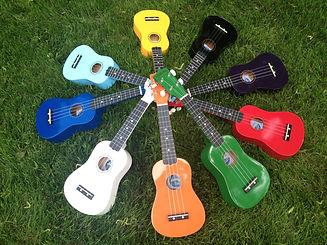 ukuleles copy.jpg