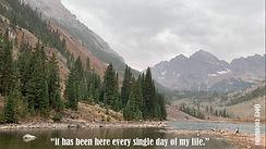 distant maroon bells joey quote copy.jpg