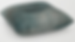 from a distance FLOOR PILLOW copy.png
