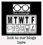blog link box copy.jpg