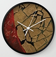 quarter earth CLOCK copy.png