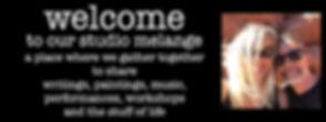 new website melange box copy.jpg
