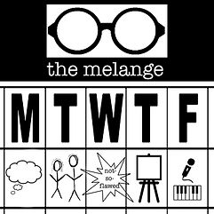THIS revised melange button 3 copy 2.jpg