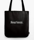 fearlessTOTE.png