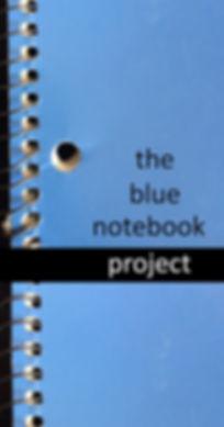 bluenotebookprojectTRY2 copy.jpg