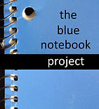 bluenotebookprojectTRY2 copy.jpg