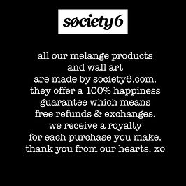 society 6 info jpeg copy.jpg