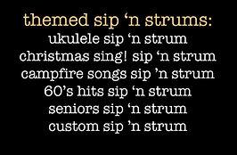 rackcards for sip n strumtake 2.PRINT co