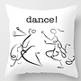 dance! SQ PILLOW copy.png
