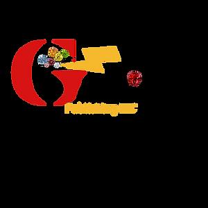 2020 Gemlight Logo .png