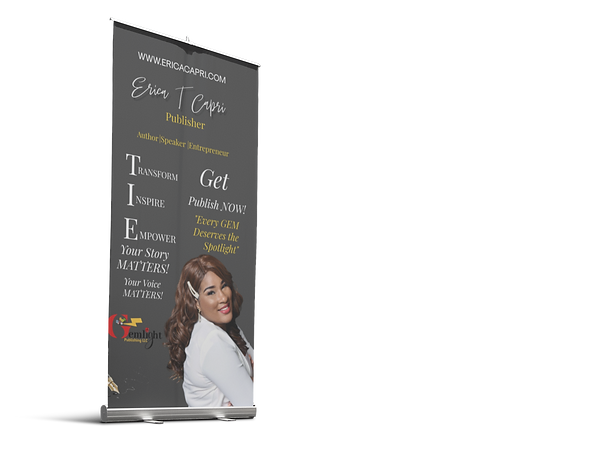 banner-mockup-of-a-roll-up-banner-11756.png