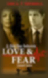 A thin line between love  fear (3).jpg