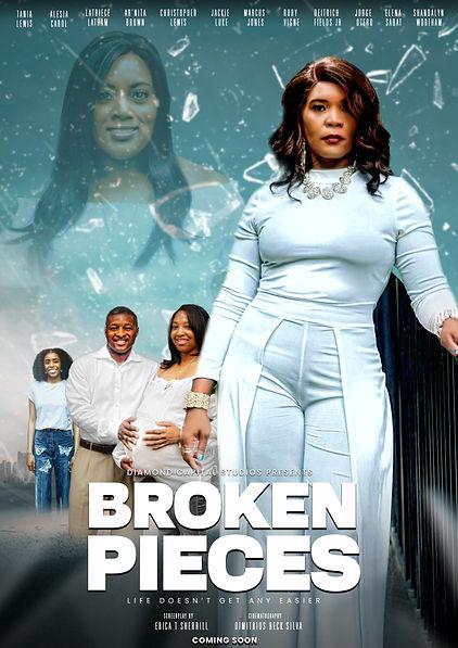 Broken Pieces Movie Poster.jpg