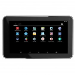 Naxa Core NID-7015 8GB Tablet, 7-Inch Model: NID-7015