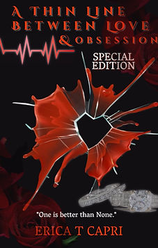 ATL BOOK COVER - capri (1).jpg
