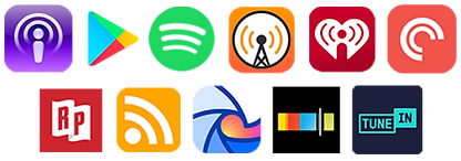 podcast.icons2_.png