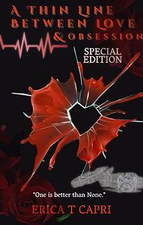 ATL BOOK COVER - capri300 (1).jpg