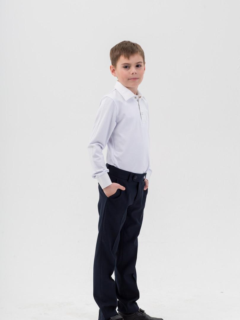 Рубашки, батники, сорочки для мальчиков