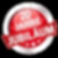 AdobeStock_65750643_edited.png