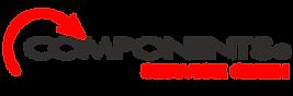 Components-Logo.png