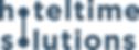 HoteltimeSolutions-logo-final-CMYK (1).p
