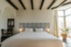 Customer story picture of Castillo De Monda- Atomize