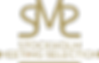 sms_logo_edited.png