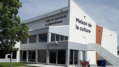 maison-culture-sainte-anne-des-monts.webp