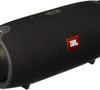 JBL Speaker .jpeg