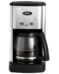 Cuisinart%20Coffee%20Maker_edited.png