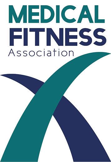 MFA Vertical Logo.jpg