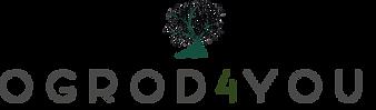 logo_260421.png