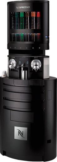 Nespresso tower image.png