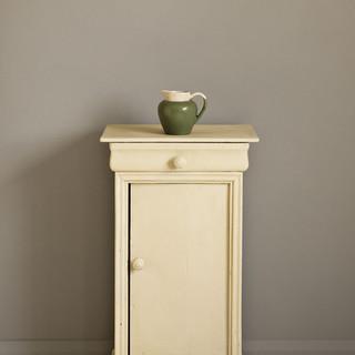 Cream-side-table-Dulcet-in-Versailles-cu