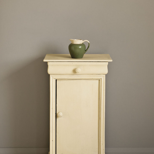 Cream-side-table-Dulcet-in-Versailles-cu
