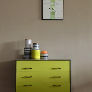Mid-Centruy-Modern-colour-mixed-English-