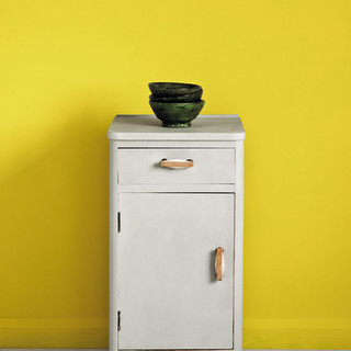 Paris-Grey-side-table-Dulcet-in-Old-Whit