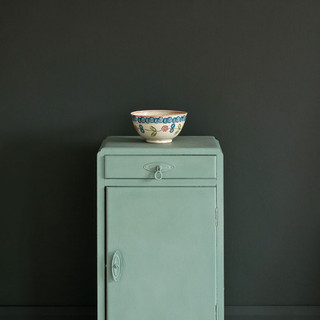 Duck-Egg-Blue-side-table-Graphite-Wall-P