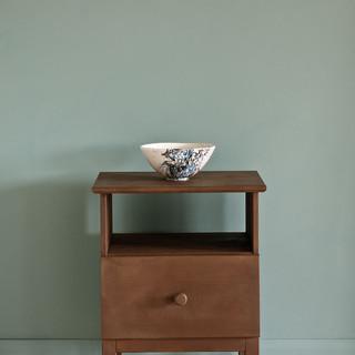 Honfleur-side-table-Duck-Egg-Blue-Wall-P