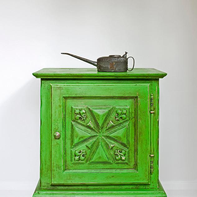 Antibes-Green-side-table-image-1.jpg